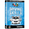 LDC Driving Skills Workbook Product Image